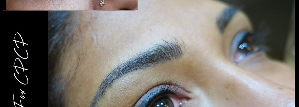 microblading houston texas.jpg