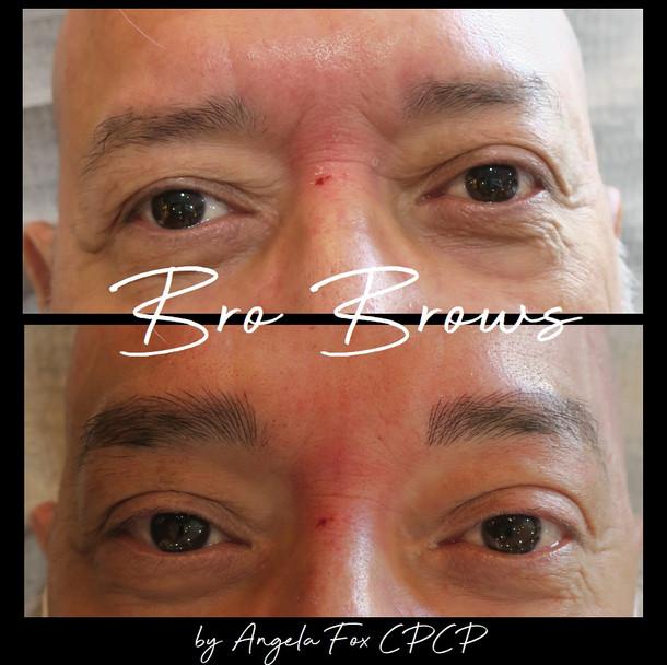 microblade brows for men.jpg