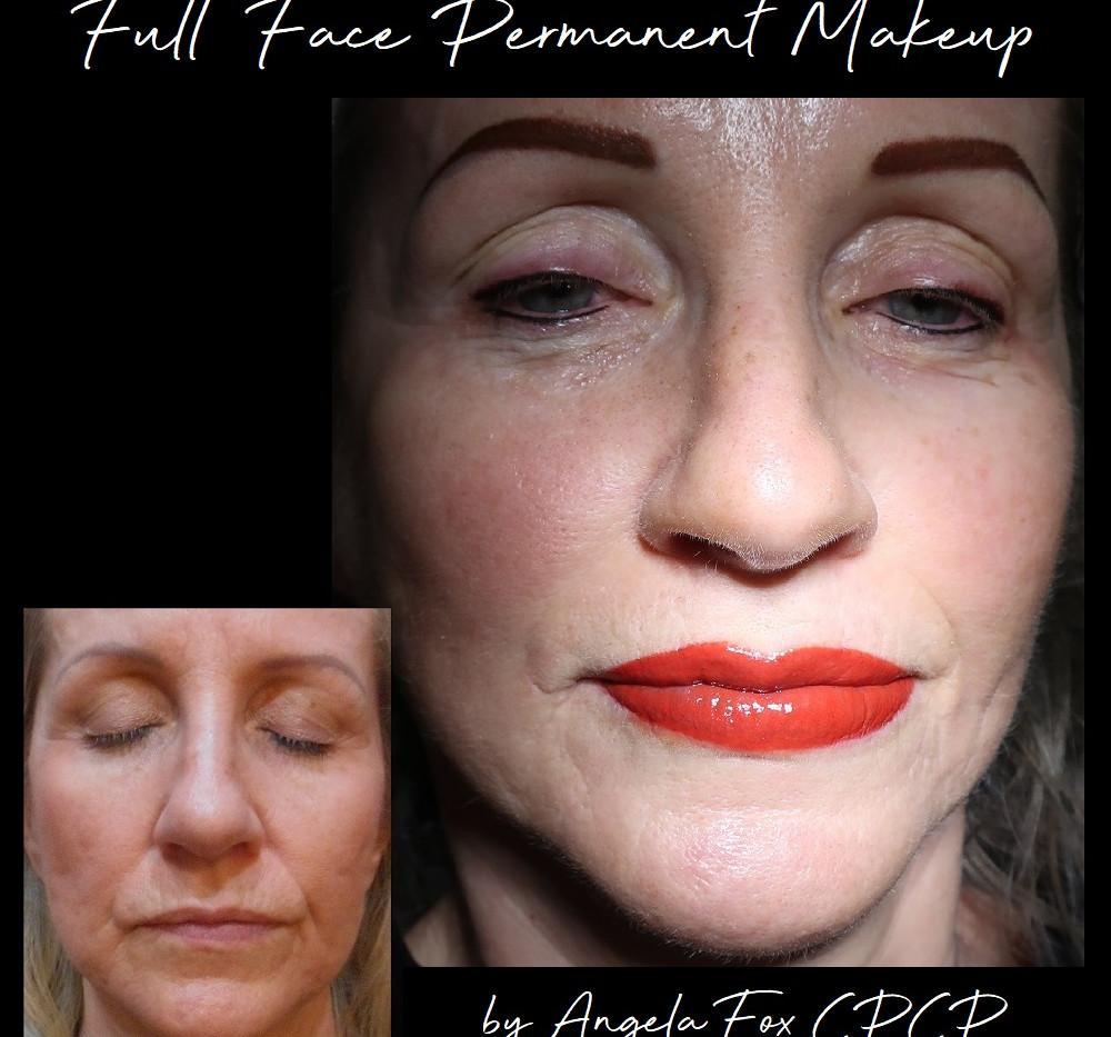 Best Permanent makeup dallas texas.jpg