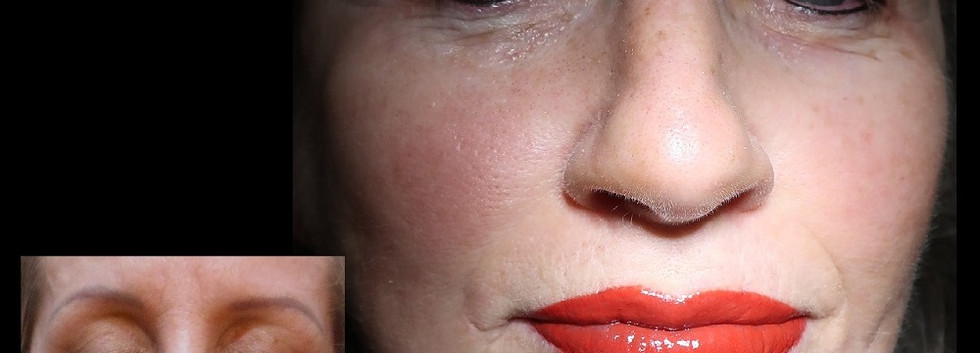Best Permanent makeup dallas texas.jpg