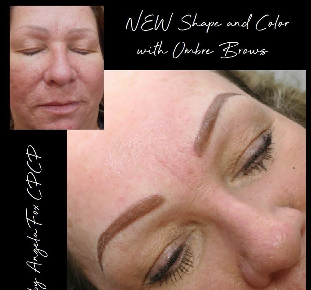 natural brow tattoo correction 2.jpg