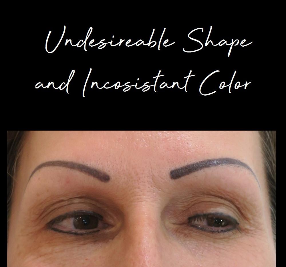 permanent makeup training class houston