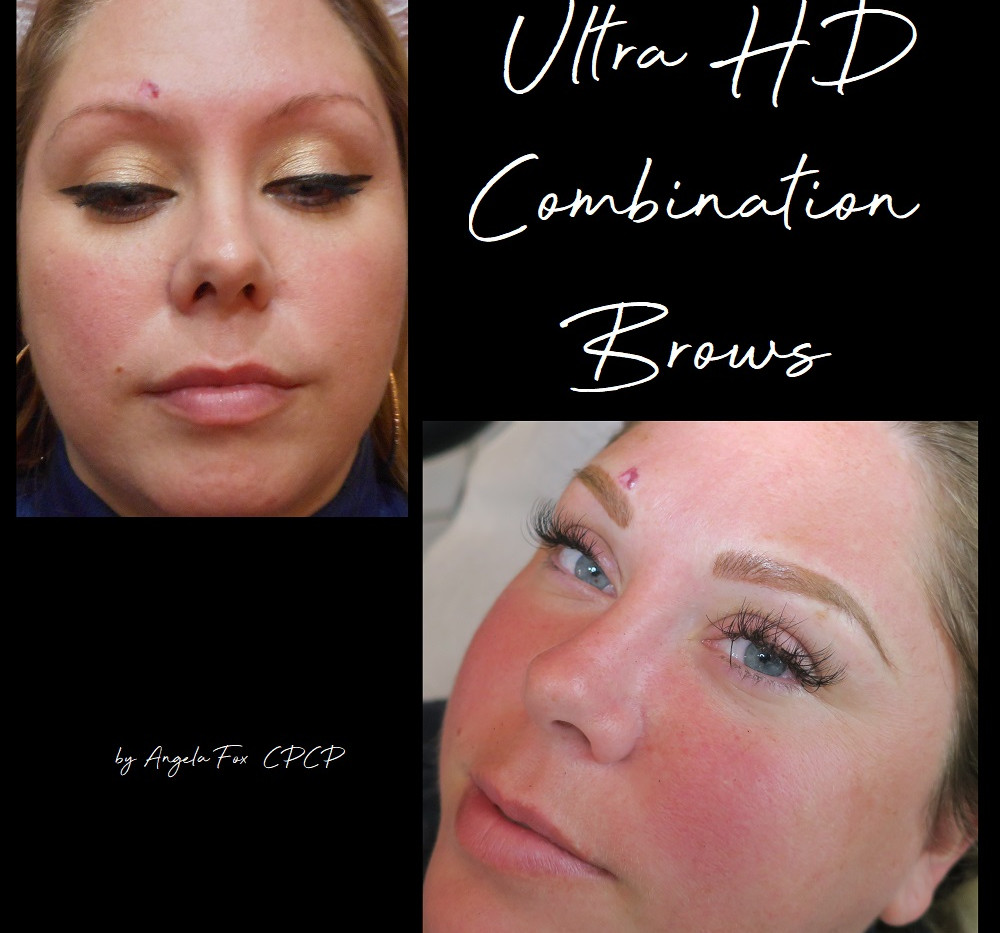 Ultimate HD Tattoo brows.jpg