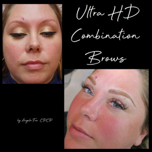 houstons best permanent makeup.jpg