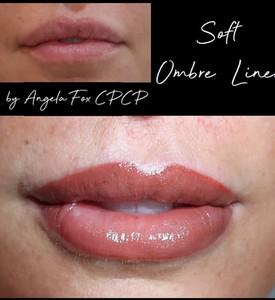 Permanent lipstick.jpg