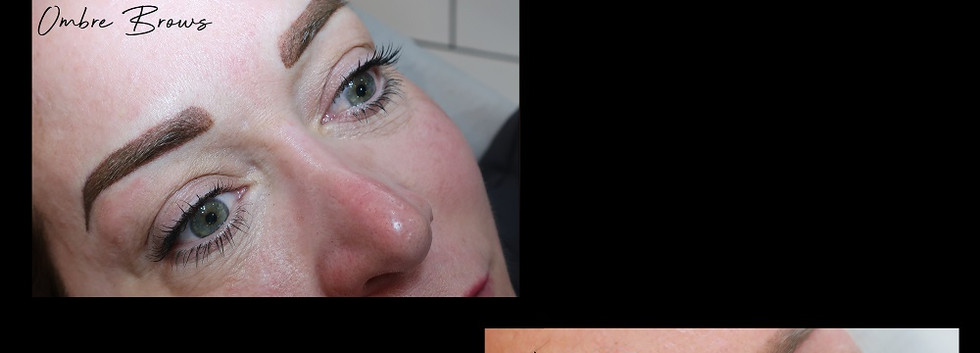 Healed Brow tattoo pic.jpg