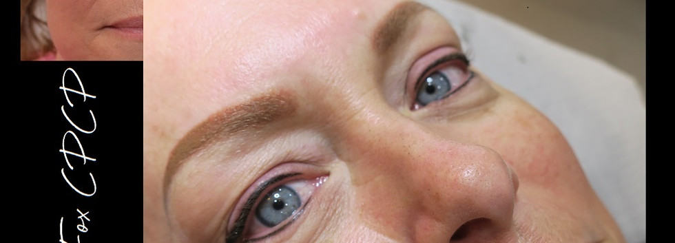 Natural looking brow tattoo.jpg