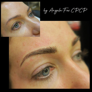 perfect microblading houston.jpg