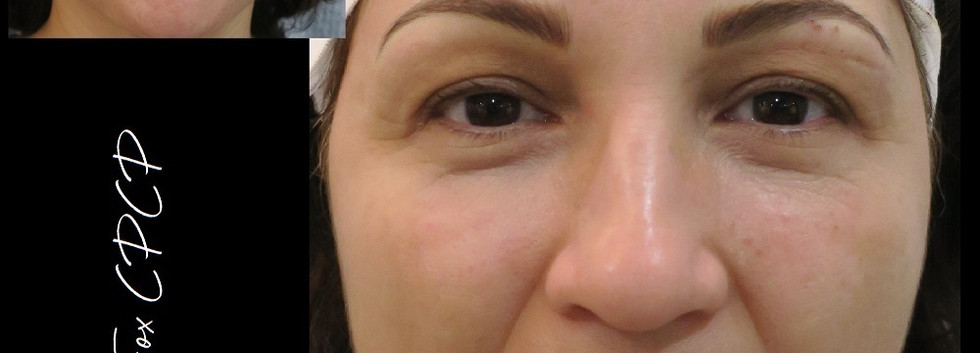 perfect permanent eyebrows houston.jpg