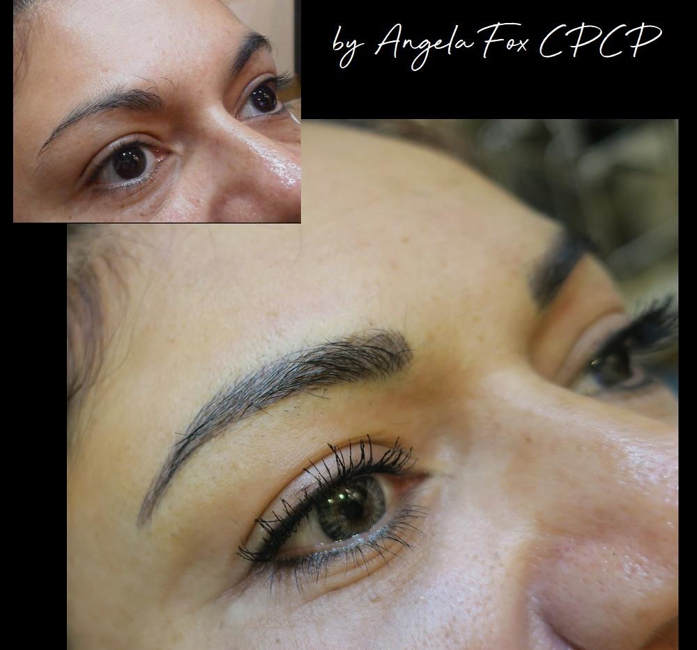natural tattoo eyebrows.jpg