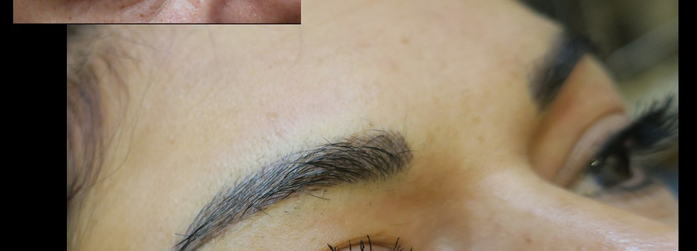 natural tattoo eyebrows.jpg