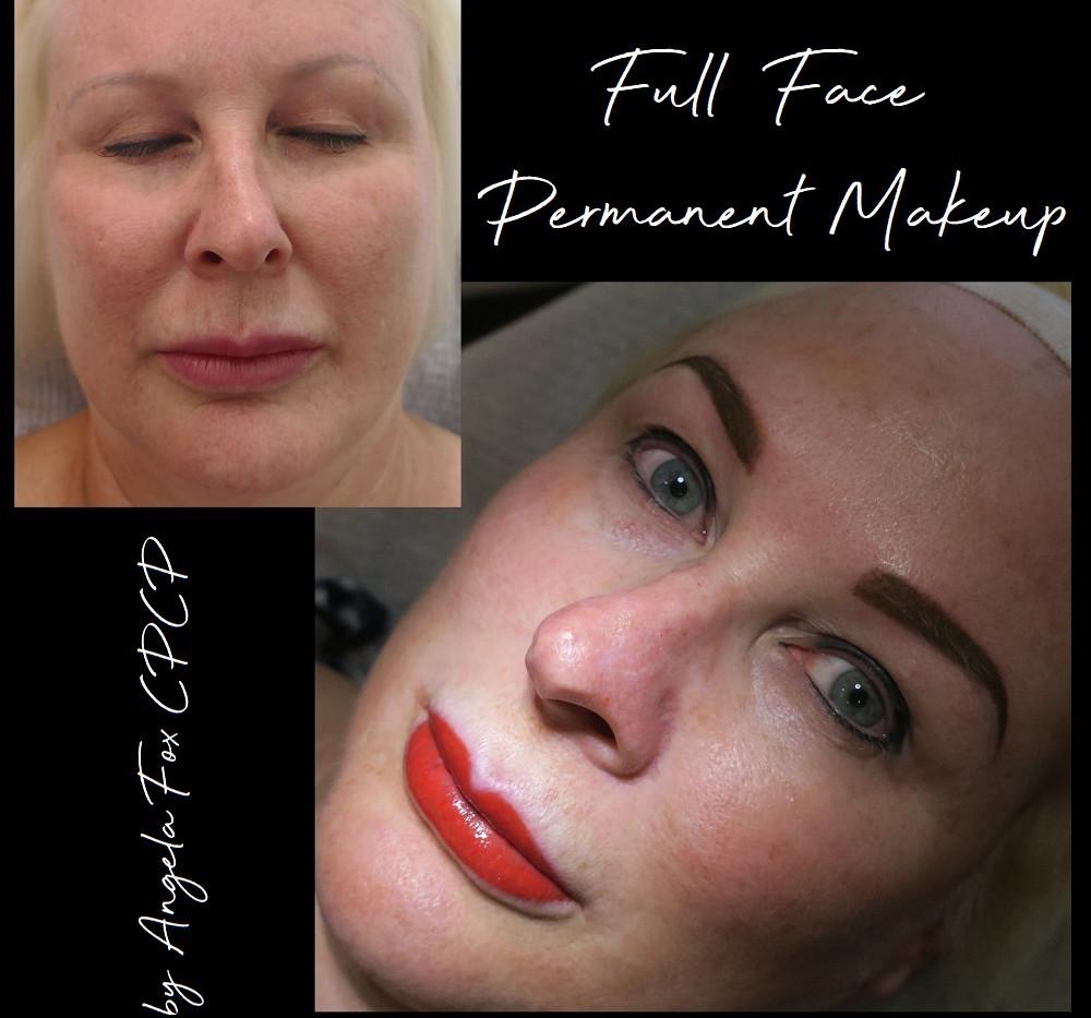 613 Full face Permanent Mekeup.jpg