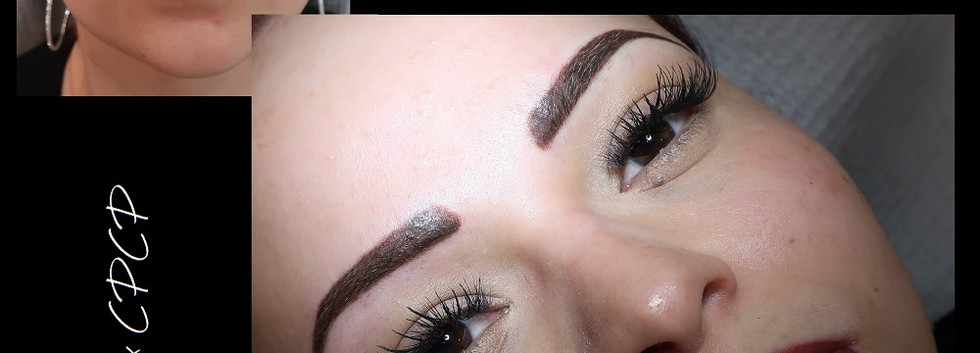 semi permanent eyebrow tattoo.jpg