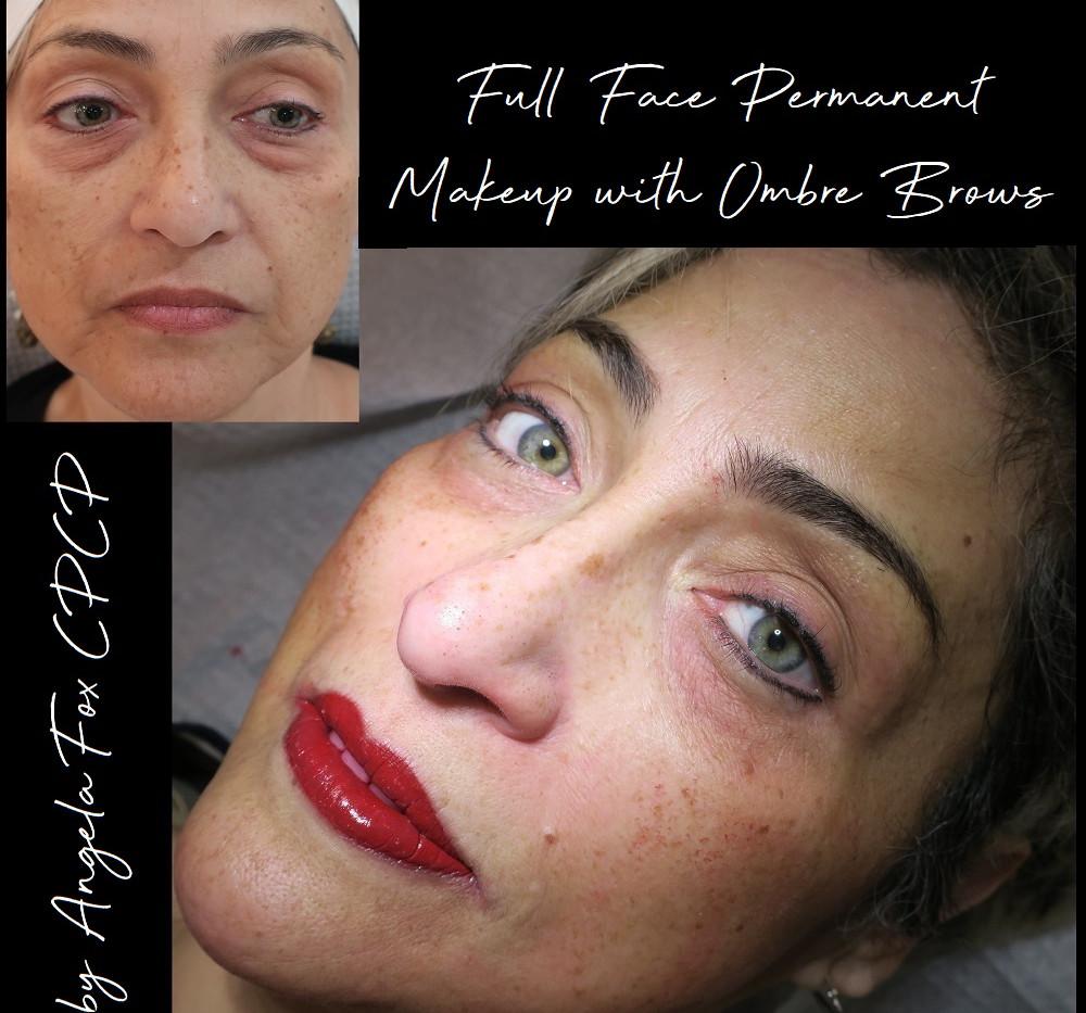 best tattoo makeup training houston texa