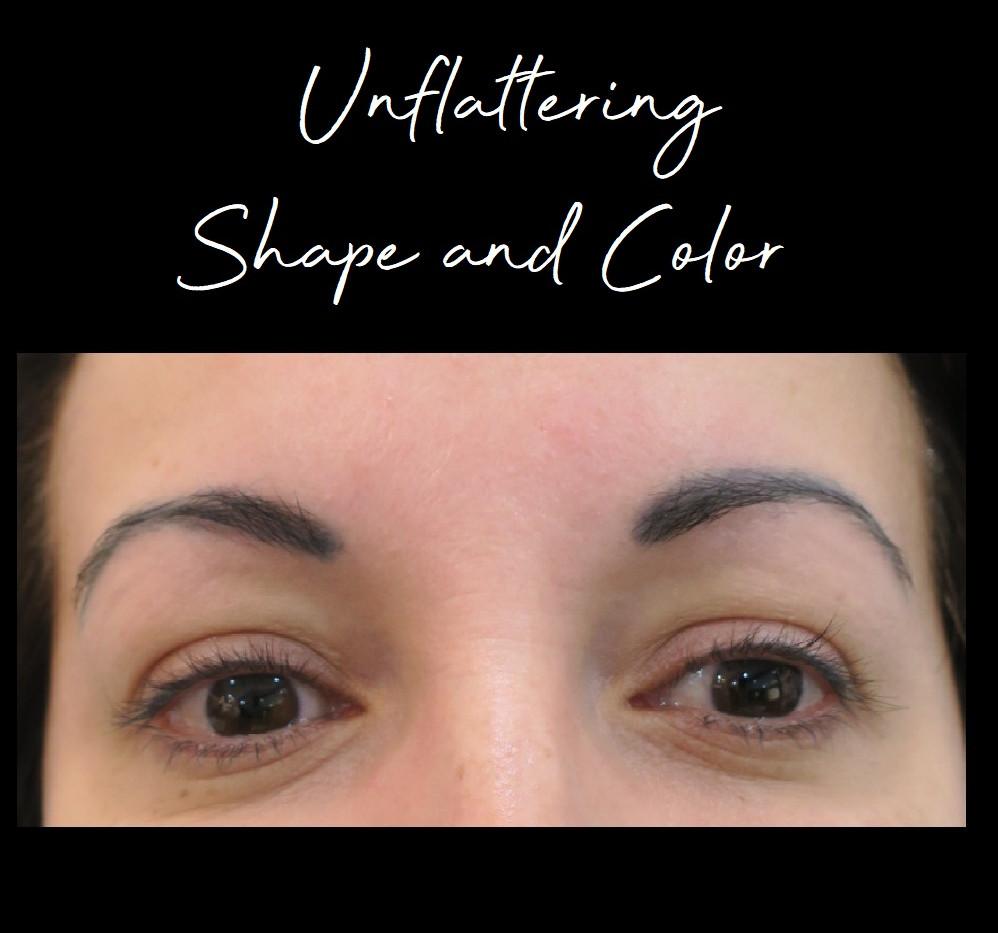 professional permanent makeup training.j