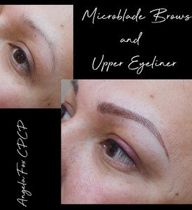 microblade brows houston.jpg