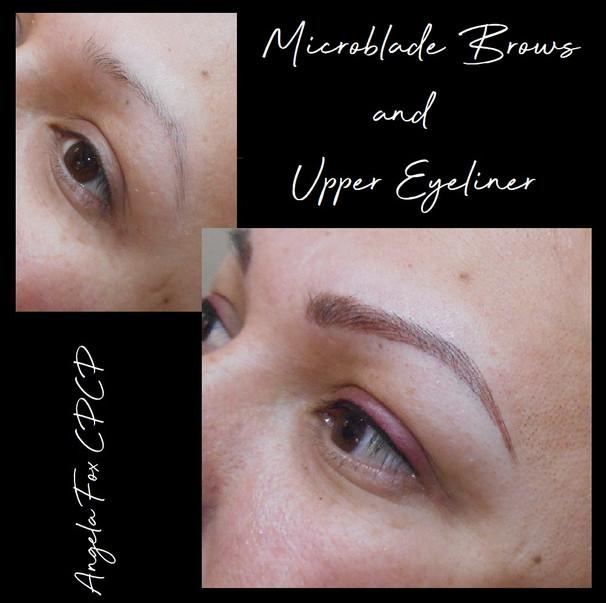 microblade brows houston.jpg