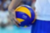FIVB-vball-1024x683.png