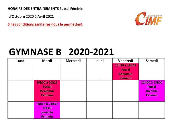 Horaire Futsal F oct-avril 2020-2021.jpg