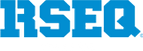 Logo RSEQ Montréal
