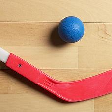 hockeycosom.jpg