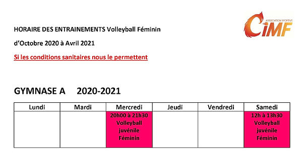 Horaire%20Volley%20F%20oct-avril%202020-
