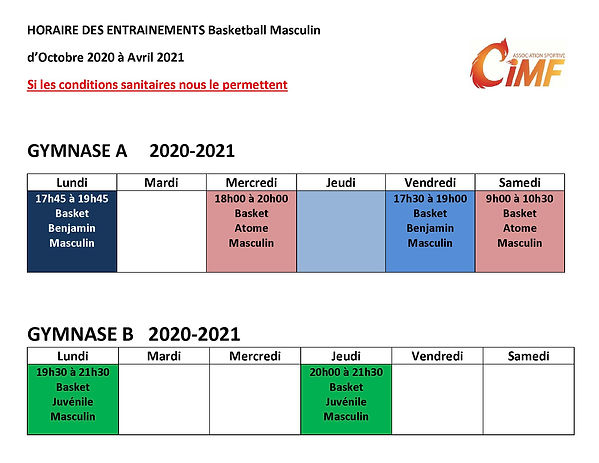 Horaire BB M oct-avril 2020-2021_Page_1.