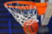 minibasketball.jpg