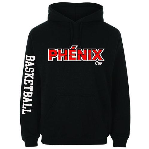 Hoodi Phénix
