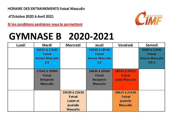 Horaire futsal M oct-avril 2020-2021.jpg