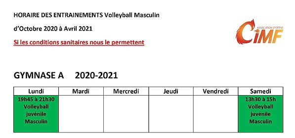 Horaire%20Volley%20M%20oct-avril%202020-