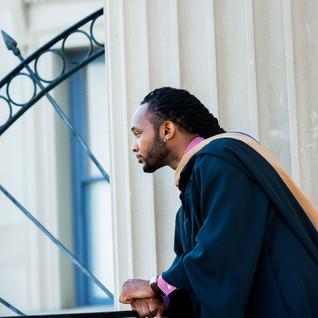 Rashidue the Grad