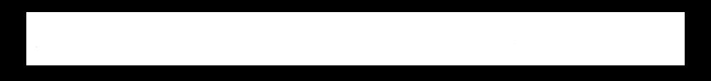 Logos-1B.png