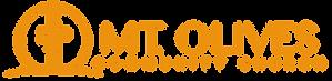 LogoLandscape.png