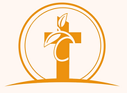 Badge-Orange2.png