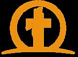 Badge-Orange.png