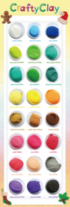 clay color chart-01.jpg