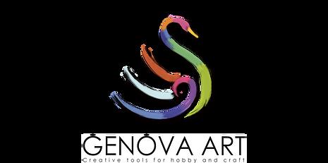 coloful-swan-logo.png