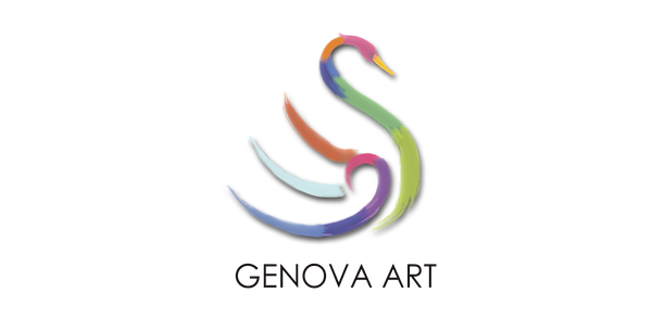 coloful swan logo.png