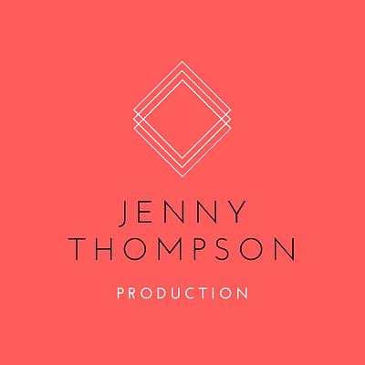 Jenny Thompson Production Logo.png