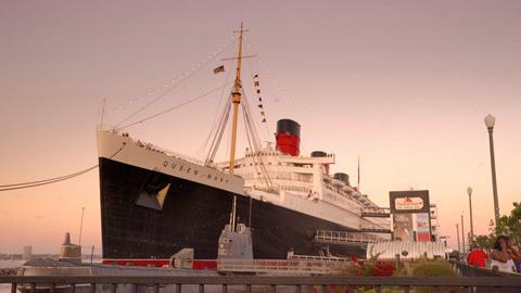 Great British Ships, Series 2