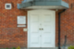 Church Street Offices.jpg