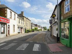 20200522 Melksham King Street
