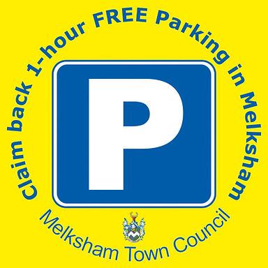 MTC-Parking-Facebook-Profile-2048x2048.j