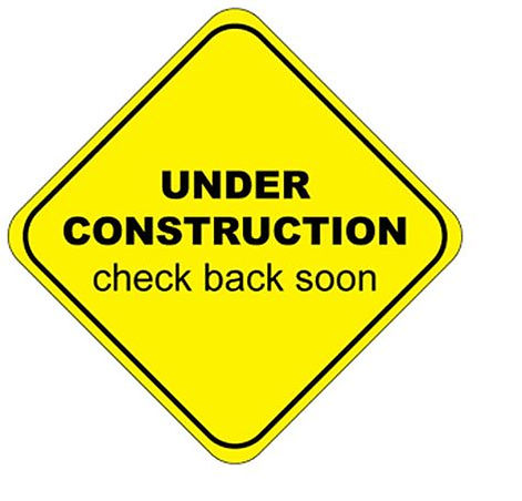 under construction image.jpg