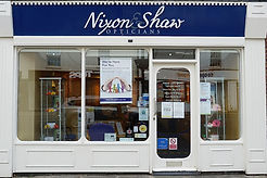 Nixon and Shaw Opticians.jpg