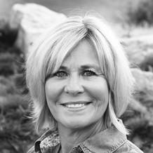 Trish Henrie-Barrus, PhD CMHC