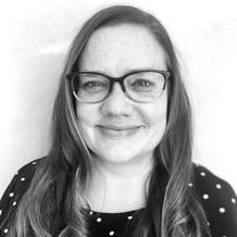 Natalie Noel, PhD