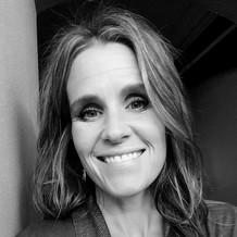 Joanna Baker, CSW