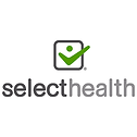 SelectHealth-300.png